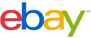 Fujii Golf on eBay